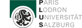 PLUS Partnerlogo